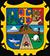 Escudo_del_Estado_de_Tamaulipas