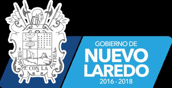 Gobierno-de-Nuevo-Laredo-2016-2018-01-924x473