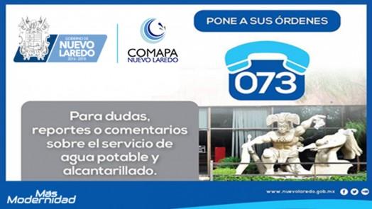 callcenter-524x295