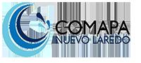 Comapa Nuevo Laredo